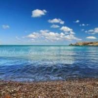 spiagge-belle-puglia-spiaggia-porto-greco