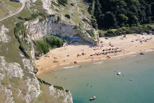 spiagge-belle-puglia-spiaggia-zaiana