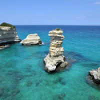 spiagge-belle-salento-torre-sant-andrea