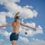 Quali sono le spiagge in Puglia per nudisti