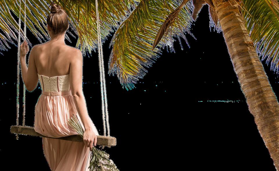 spiagge per single puglia