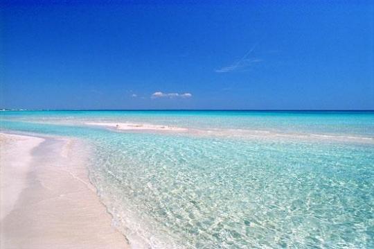 spiagge-pulite-salento