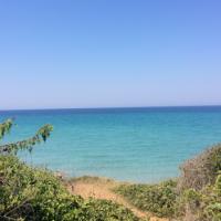 spiagge-salento-baia-dei-turchi