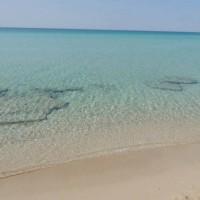 spiagge-salento-lido-degli-angeli