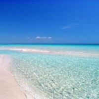 spiagge-salento-meraviglie-puglia