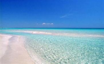 Un tour tra le spiagge del Salento
