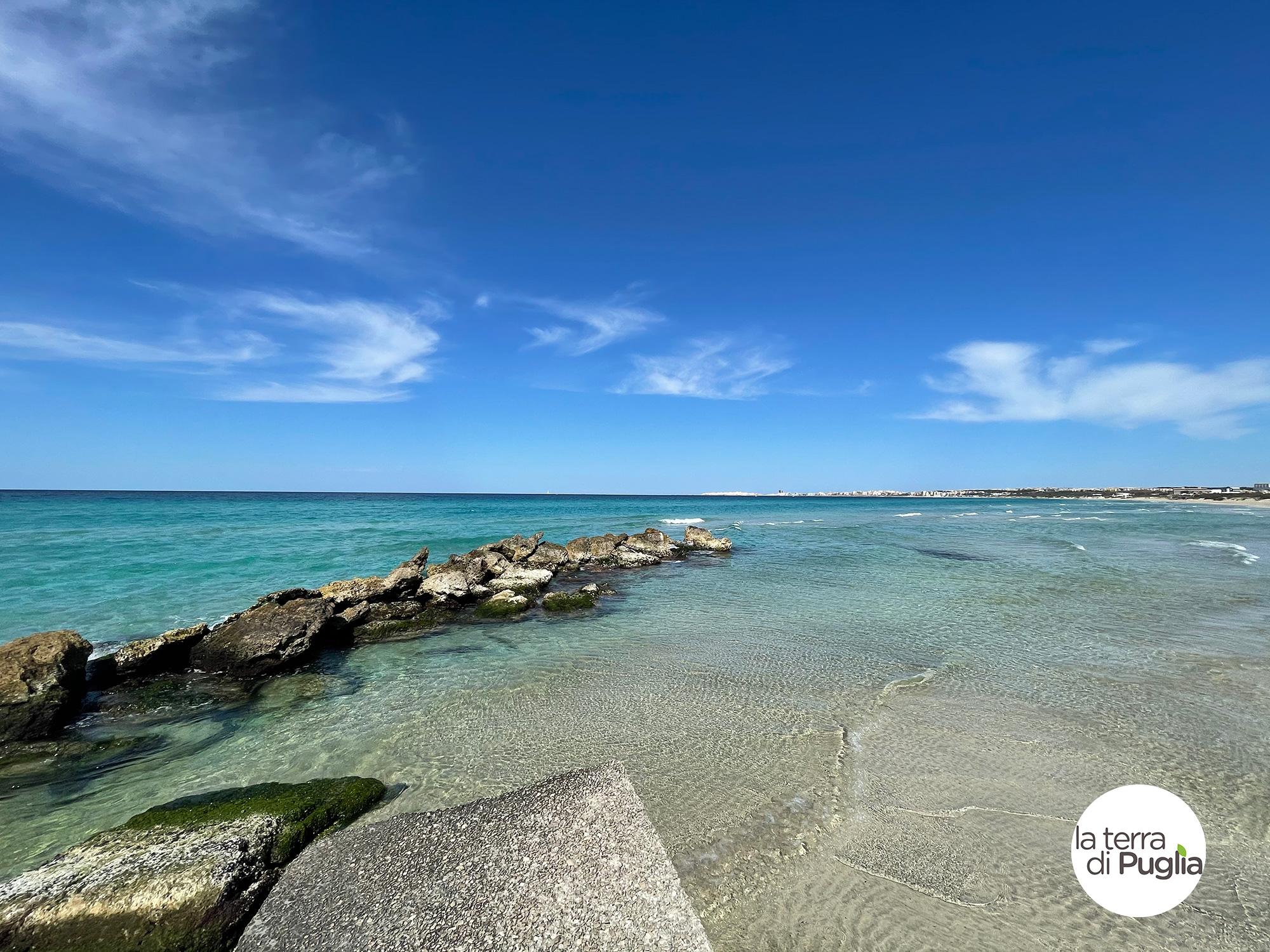 spiaggia-mare-gallipoli-puglia-salento-1