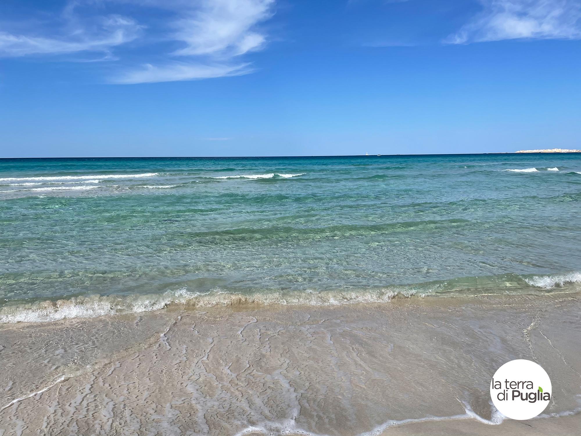 spiaggia-mare-gallipoli-puglia-salento