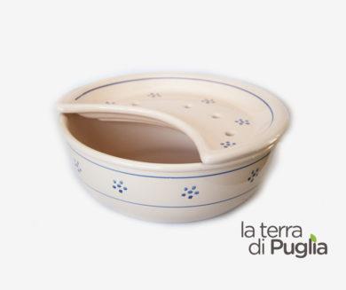 Cutrofiano Città Della Ceramica Di Puglia Laterradipugliait