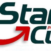startcup