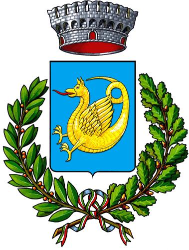 stemma civico di sternatia