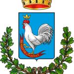 Origini del toponimo, stemma e storia di Gallipoli