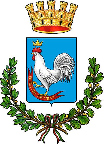 stemma di gallipoli - Laterradipuglia.it