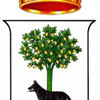 stemma di lecce - Laterradipuglia.it