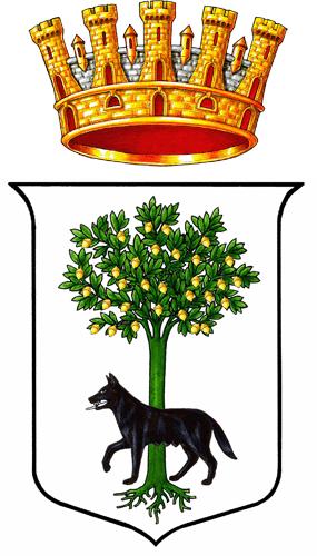 stemma di lecce – Laterradipuglia.it