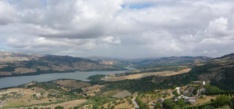 Discovering Puglia, per un turismo al di fuori dell'estate