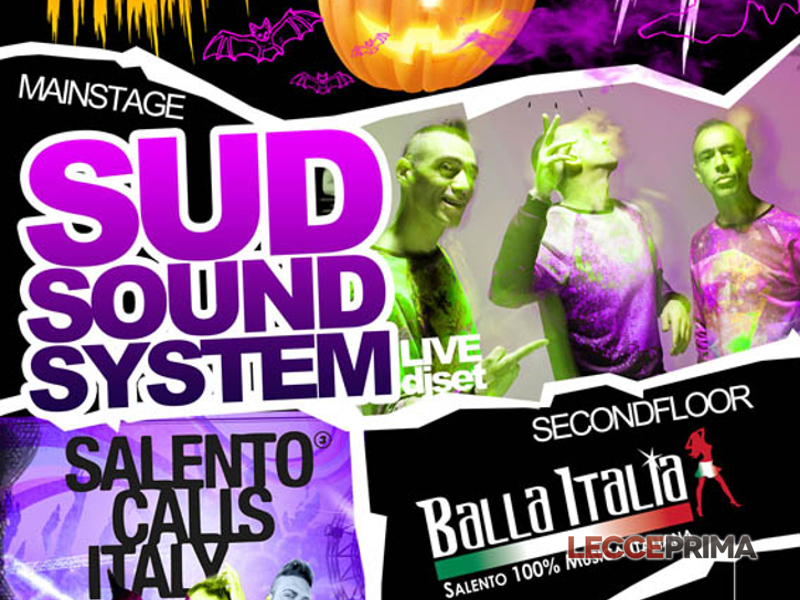 sud-sound-system-halloween-party-2014
