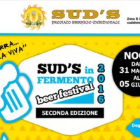 suds-in-fermento-beer-festival-2016
