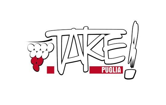 Il festival Take Puglia 2014