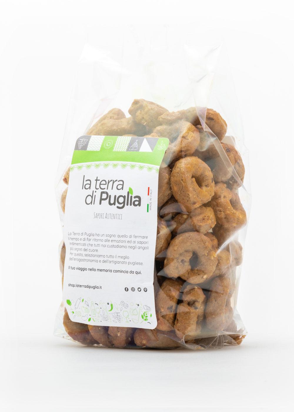 tarallini-cereali-puglia-2