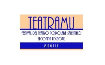 Va in scena la seconda edizione di Teatramu