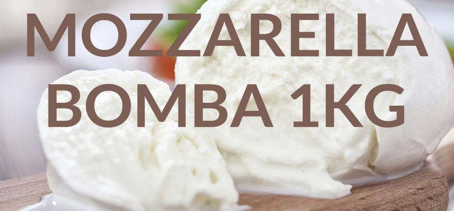 template-box-ricette-mozzarella