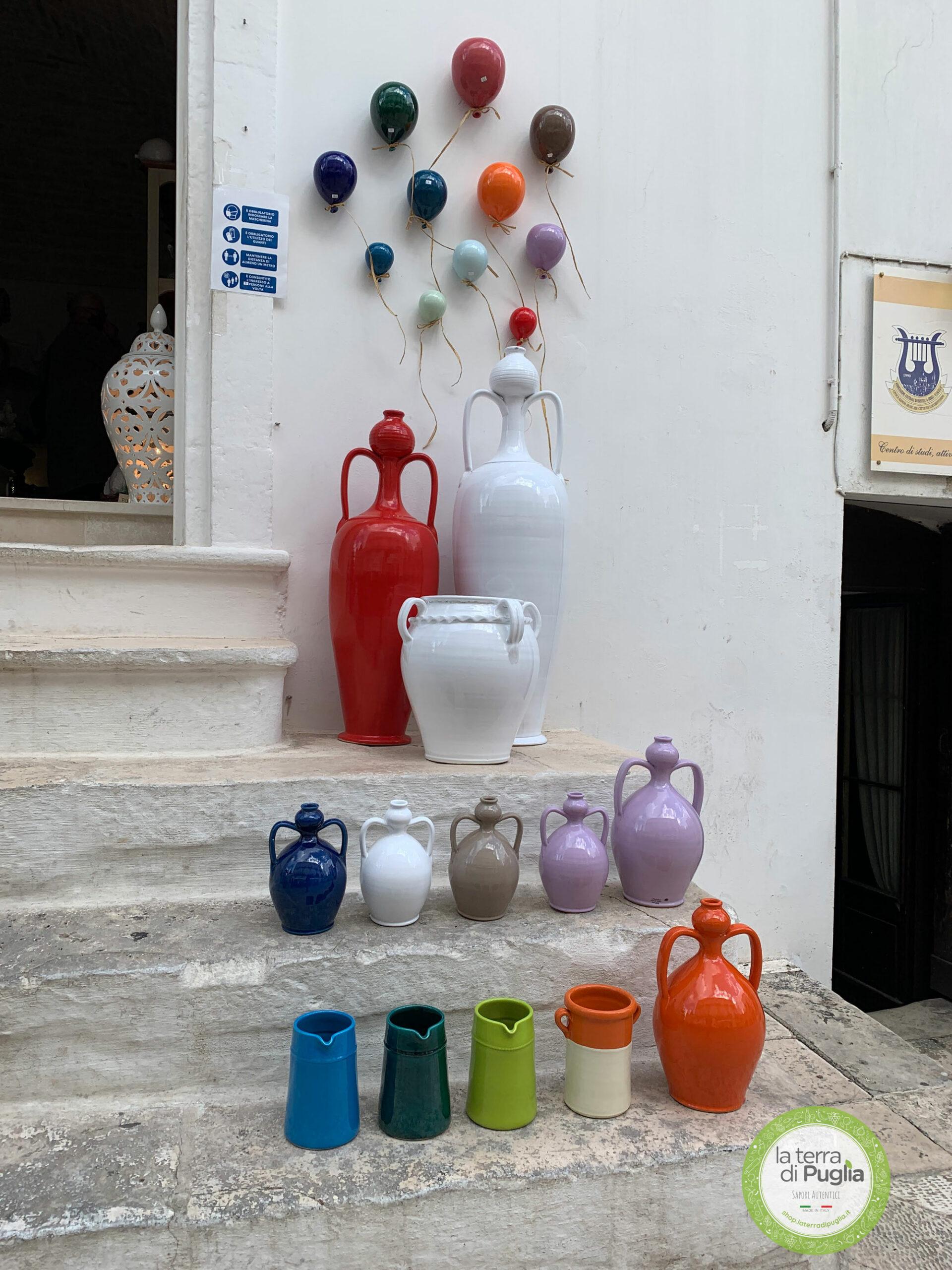 terracotta-palloncini-locorotondo