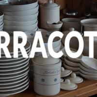 terracotta pugliese vendita online - La Terra Di Puglia