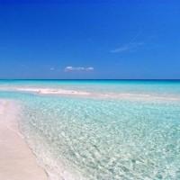 tipi-da-spiaggia-puglia-biblioteca-mare