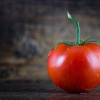 pomodoro pugliese - La Terra di Puglia