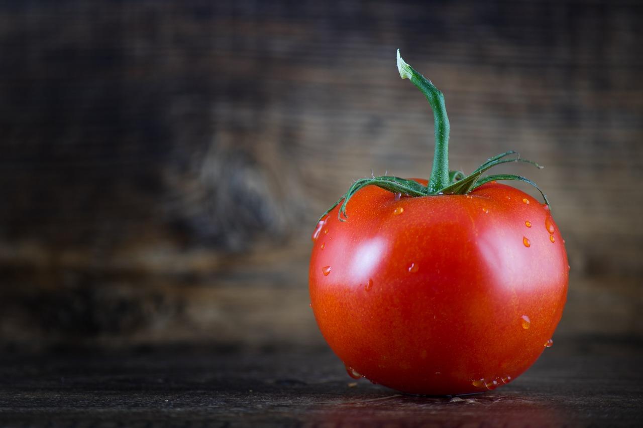 tipi-di-sugo-al-pomodoro