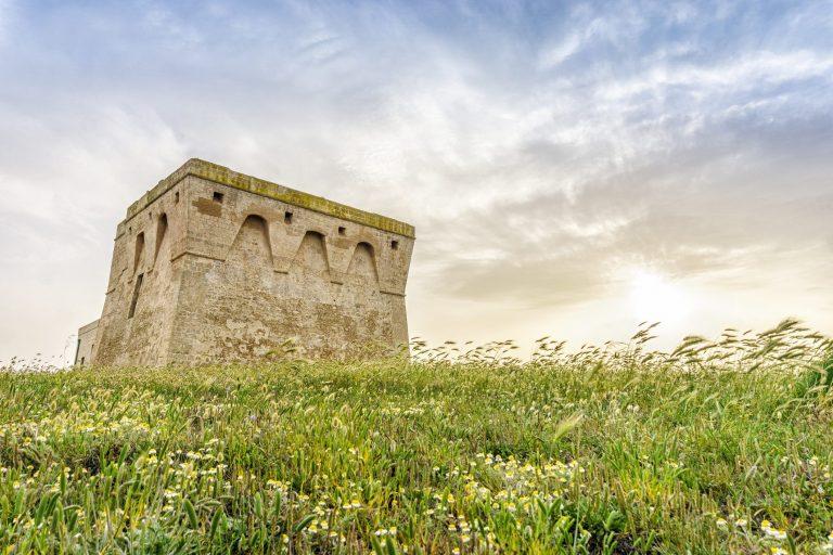 torre-guaceto1-768×512