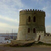 torre vado - LaTerradiPuglia.it