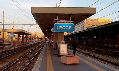 Dal 2016 torneranno i treni alta velocità in Puglia?