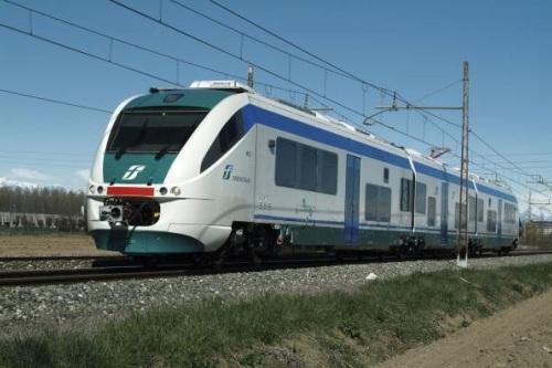 I treni in Puglia: è possibile una svolta?