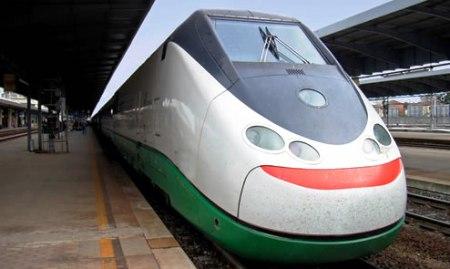 Treni a lunga percorrenza, Minervini riapre vertenza con Trenitalia