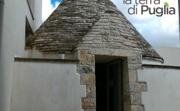 Alberobello e i suoi trulli: meraviglie di Puglia