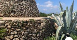 5 luoghi imperdibili per una vacanza in Salento