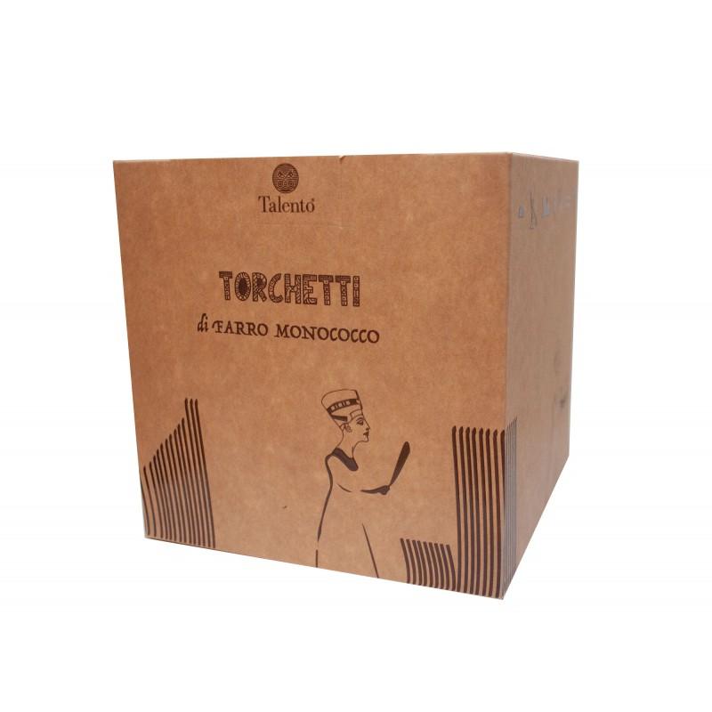 tubetti-rigati-pasta-di-farro-monococco (1)
