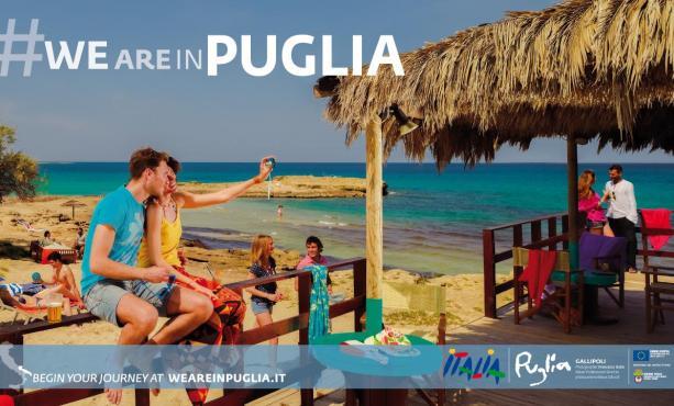 turismo-we-are-in-puglia