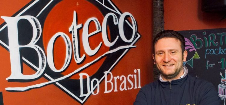 UK: imprenditore pugliese apre le società Skassa Kazz e Mango Pu Kazz