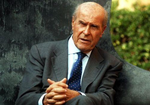 Umberto Veronesi Foggia