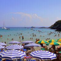 turismo in Puglia - Laterradipuglia.it