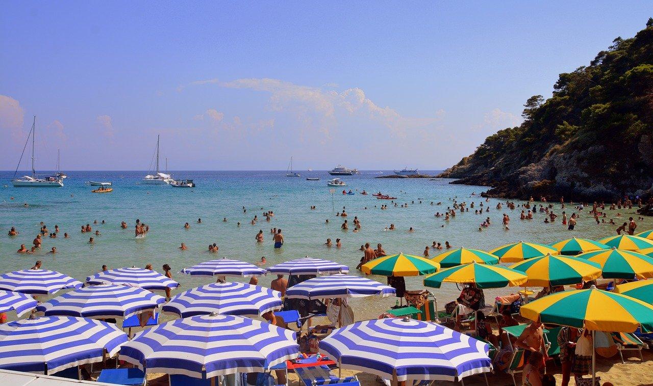 turismo in Puglia – Laterradipuglia.it