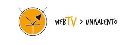 UniSalento Web Tv