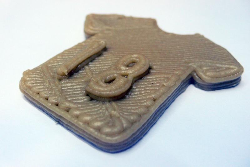 universita-foggia-cibo-stampato-3D