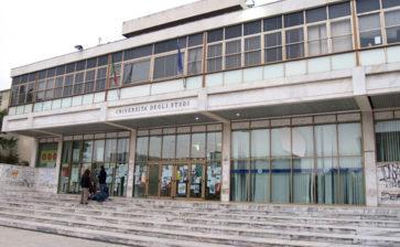 Nuovi corsi di laurea all'Università di Lecce