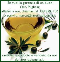 vendita-olio
