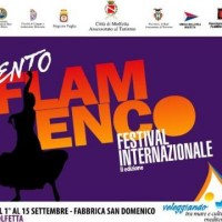 Vento Flamenco