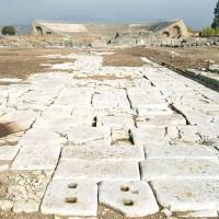via-appia-taranto-puglia-archeologia